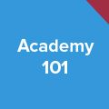 Internet Business Academy101