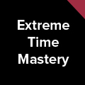 Internet Business Mastery's extreme time mastery
