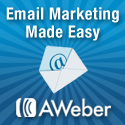 Email Marketing for just $19 per month