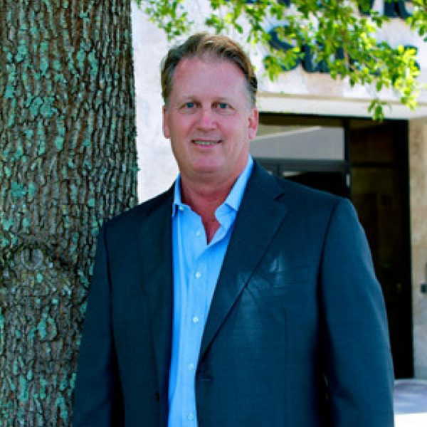Jim Montague